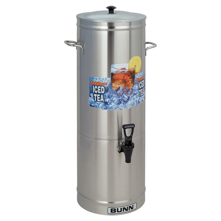BUNN 33000.0001 tea / coffee dispenser