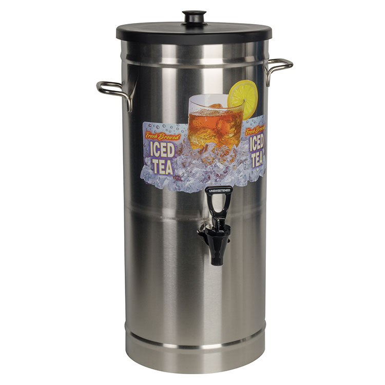 BUNN 33000.0023 tea / coffee dispenser