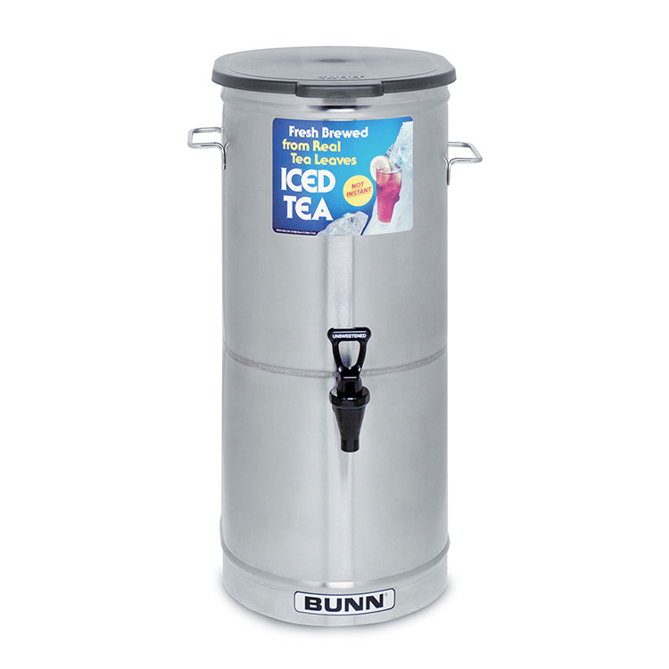BUNN 34100.0001 tea / coffee dispenser