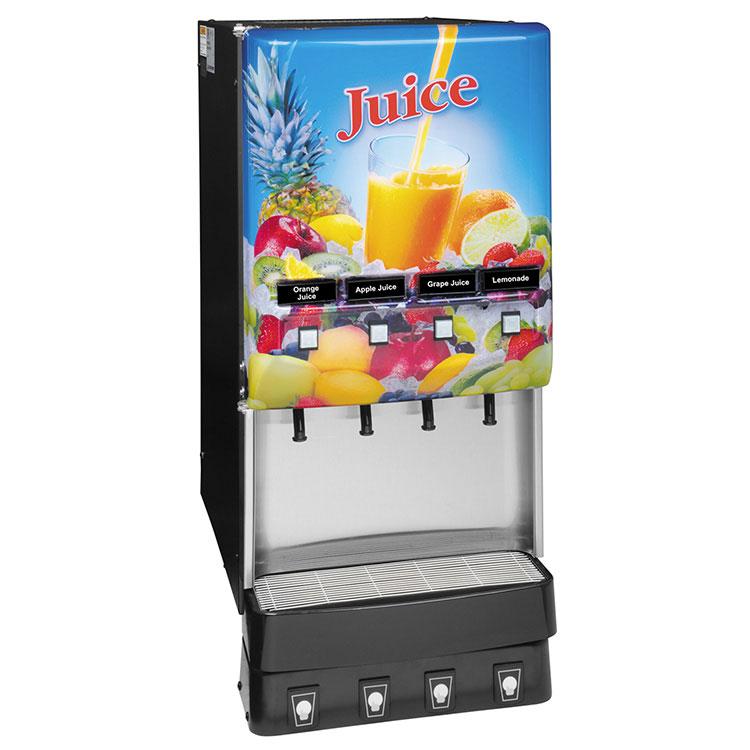 BUNN 37300.0054 juice dispenser, electric