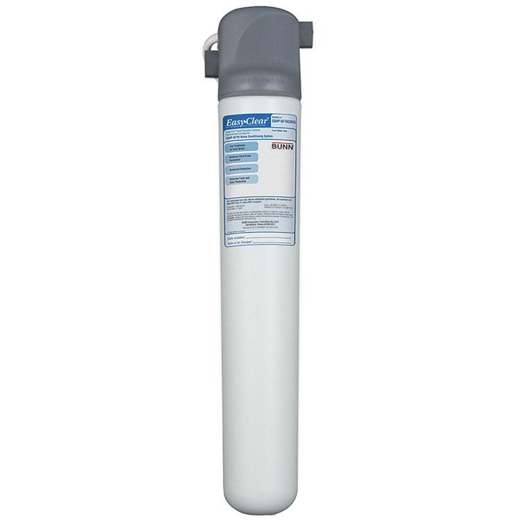BUNN 39000.0009 water softener conditioner, cartridge