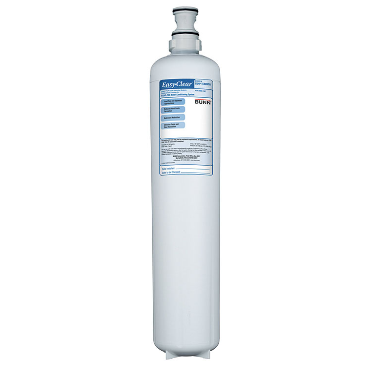 BUNN 39000.1007 water filtration system, cartridge