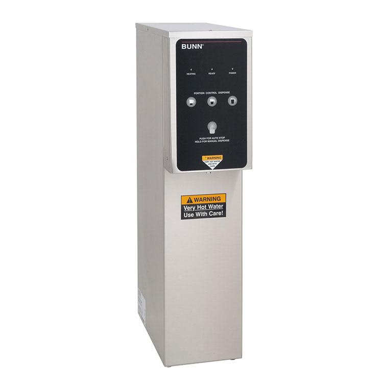 BUNN 39100.0005 hot water dispenser