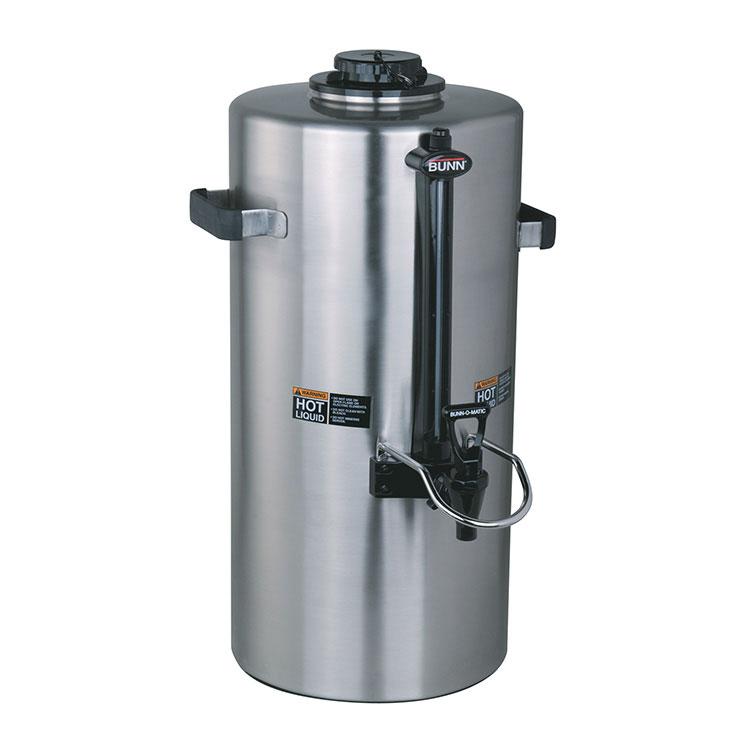 BUNN 39400.0001 thermal server, brew-thru
