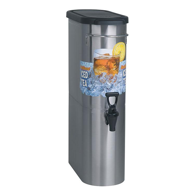 BUNN 39600.0001 tea / coffee dispenser