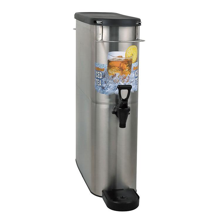 Bunn 39600.0002 tea / coffee dispenser