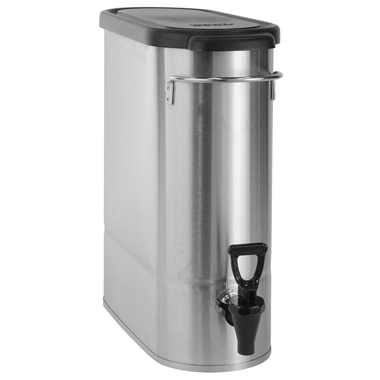 BUNN 39600.0065 tea / coffee dispenser