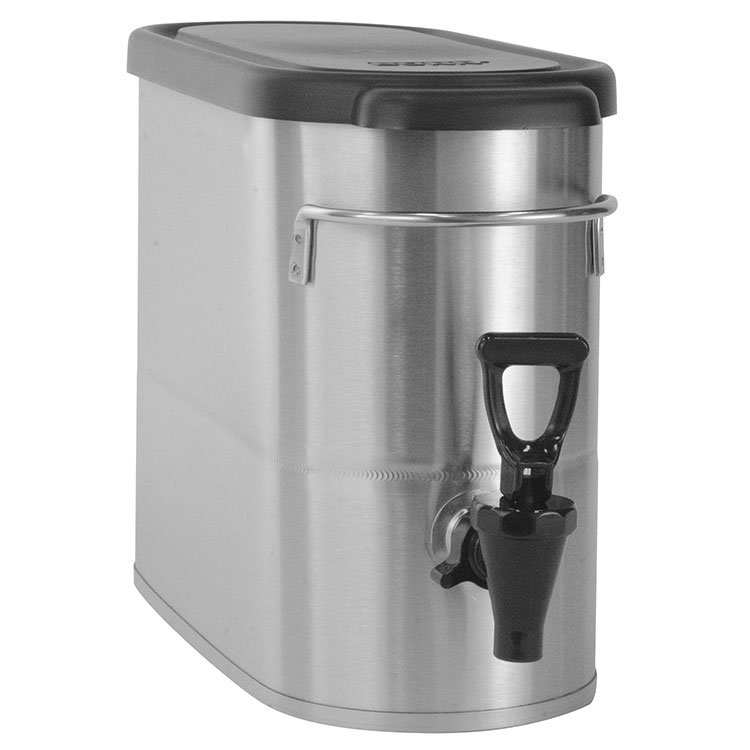 BUNN 39600.0066 tea / coffee dispenser