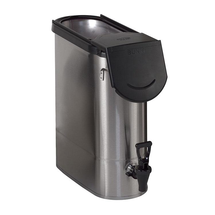 BUNN 39600.0079 tea / coffee dispenser