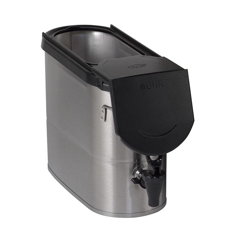 Bunn 39600.008 tea / coffee dispenser