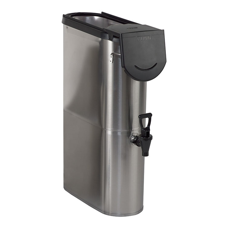 BUNN 39600.0081 tea / coffee dispenser