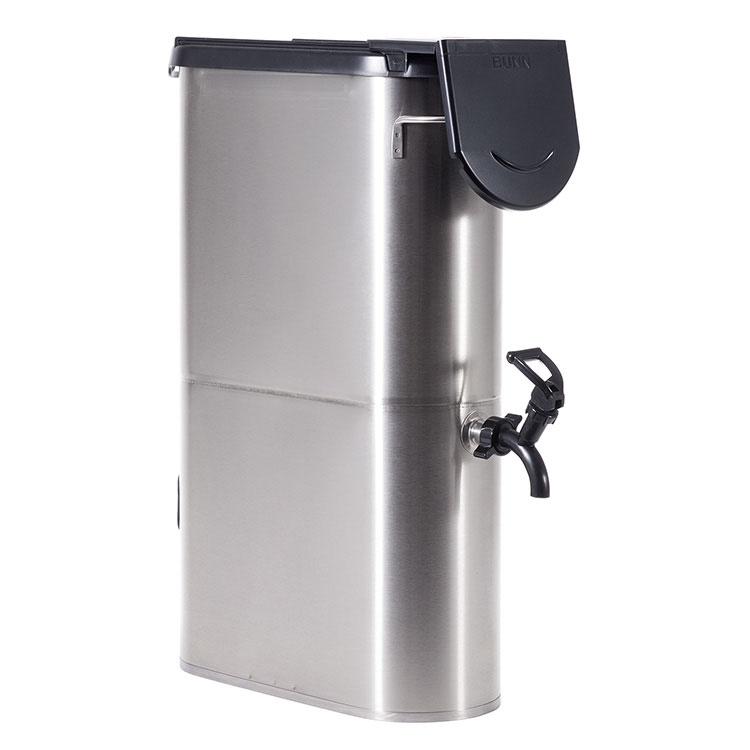 BUNN 39600.0083 tea / coffee dispenser