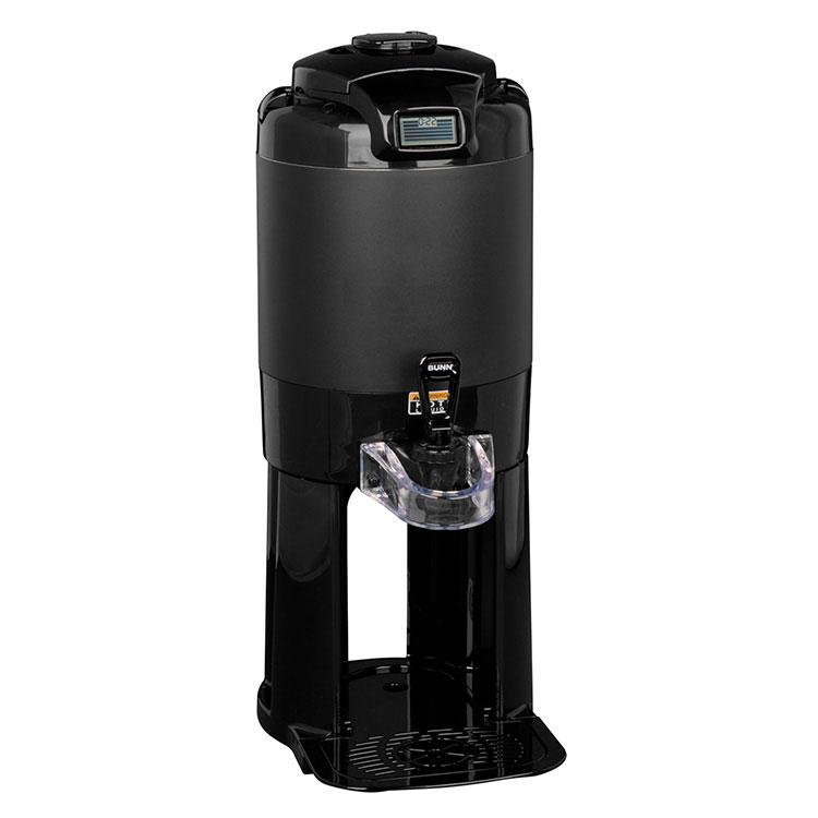 BUNN 42750.0001 thermal server, brew-thru