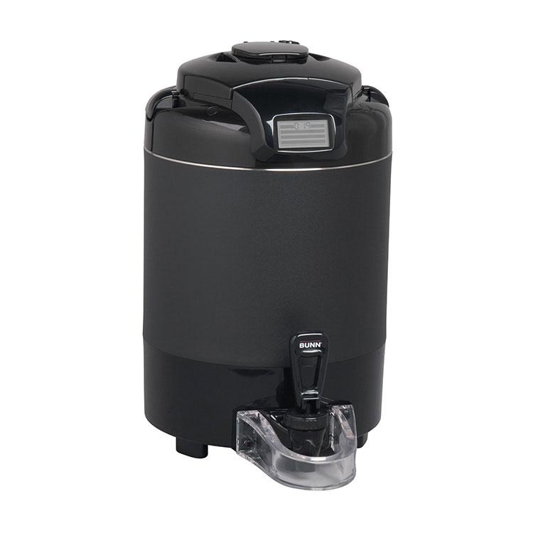 BUNN 42750.0051 thermal server, brew-thru
