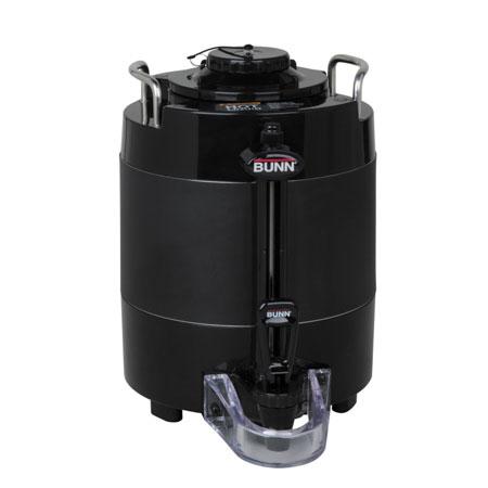 BUNN 44000.0051 thermal server, brew-thru