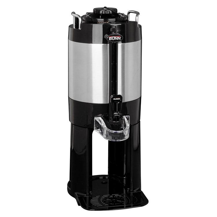 BUNN 44050.0000 thermal server, brew-thru