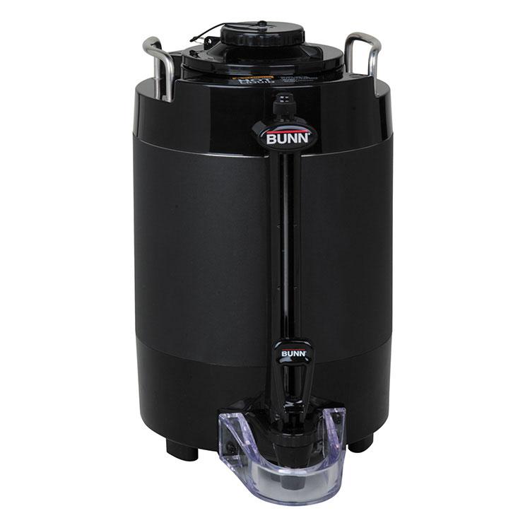 BUNN 44050.0051 thermal server, brew-thru