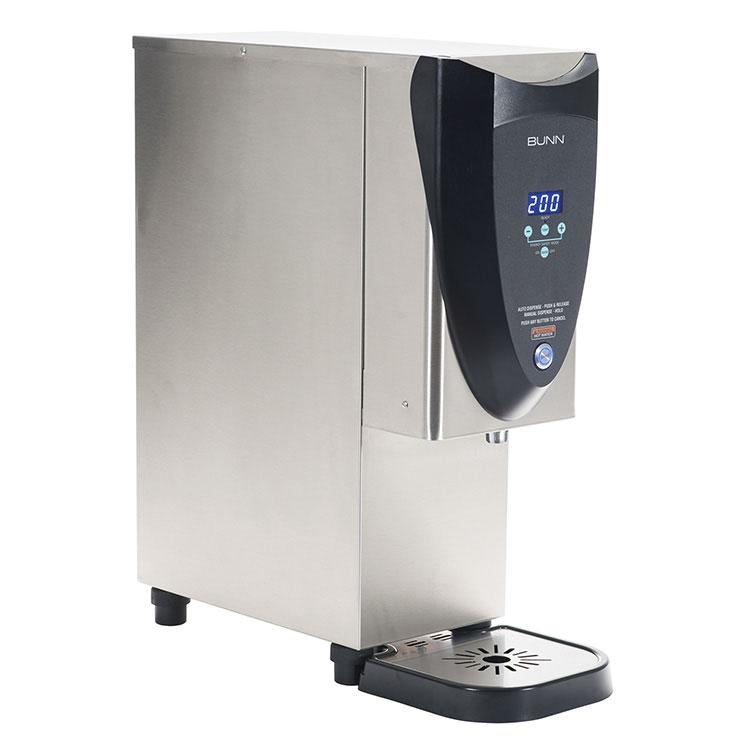 BUNN 45300.0007 hot water dispenser