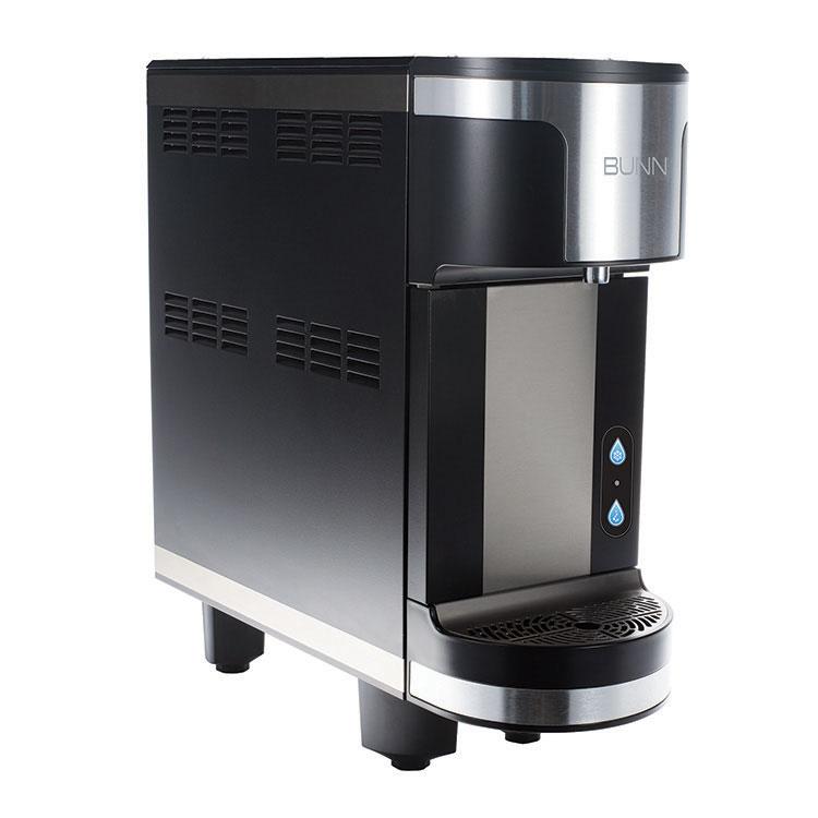 BUNN 45800.0000 water dispensing system