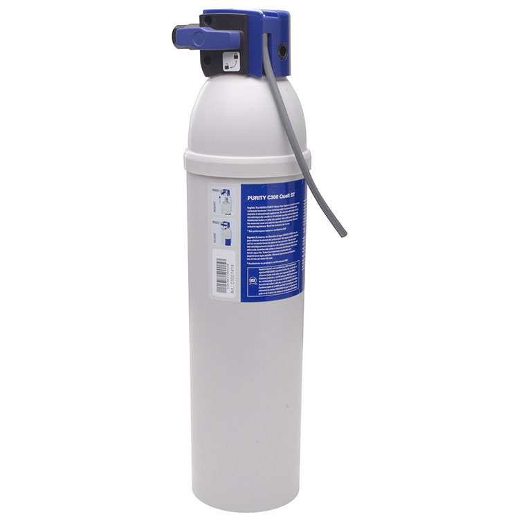 BUNN 45961.0000 water filtration system, cartridge