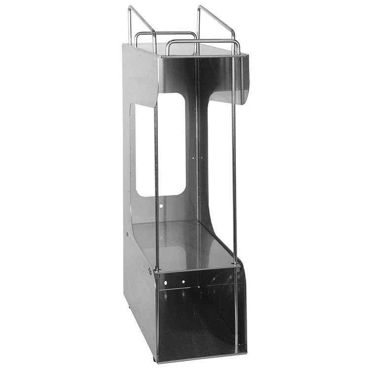 BUNN 49634.0000 beverage dispenser, stand