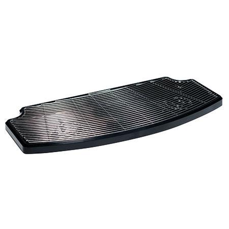 BUNN 53452.0000 drip tray