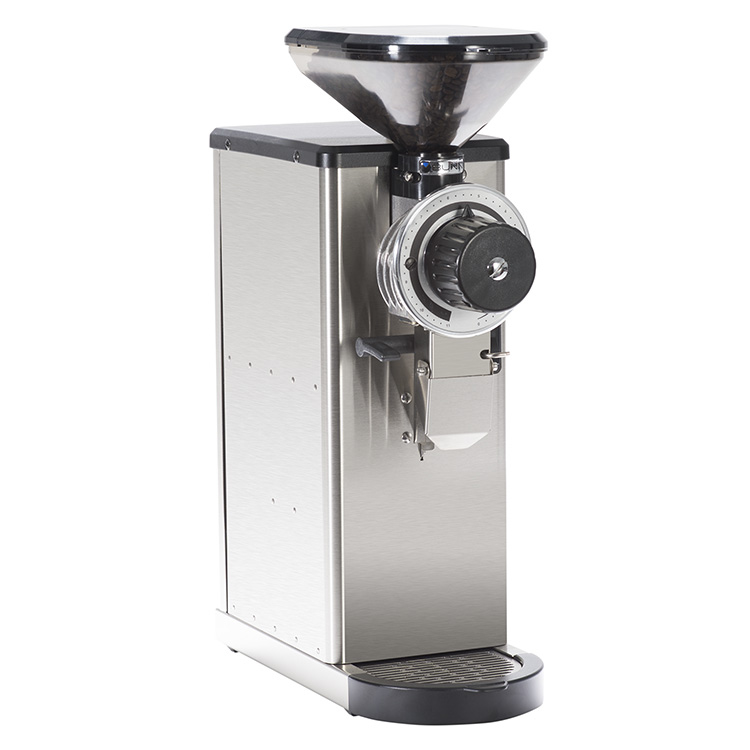 BUNN 55600.0100 coffee grinder