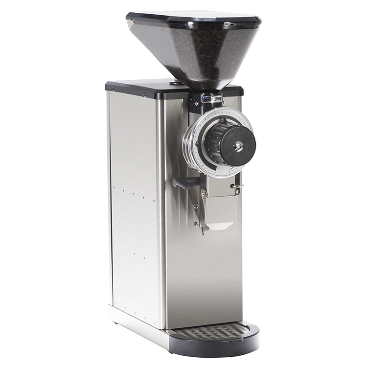 BUNN 55600.0200 coffee grinder