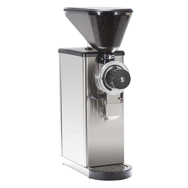 BUNN 55600.0300 coffee grinder