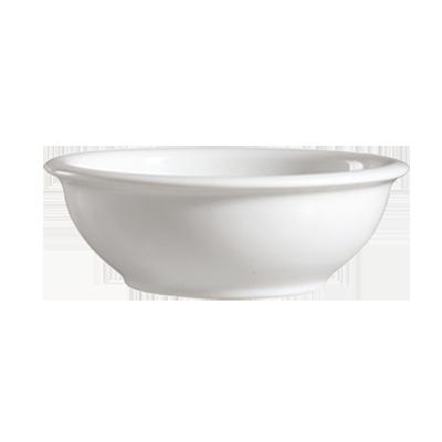 CAC China 101-207 casserole dish, china