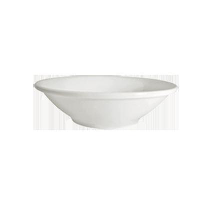 CAC China 101-32 china, bowl,  0 - 8 oz