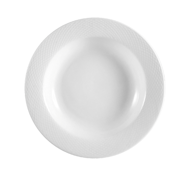 CAC China BST-105 china, bowl,  9 - 16 oz