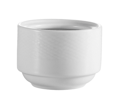 CAC China BST-4 bouillon cups, china