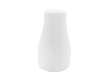 CAC China CN-SS salt / pepper shaker, china