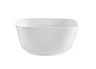 CAC China CTY-B4 china, bowl,  0 - 8 oz