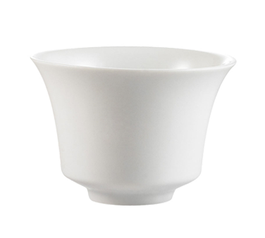 CAC China CTY-C8 bouillon cups, china