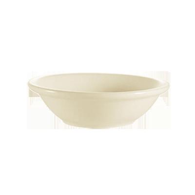 CAC China FR-11 china, bowl,  0 - 8 oz