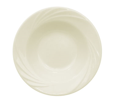 CAC China GAD-11 china, bowl,  0 - 8 oz