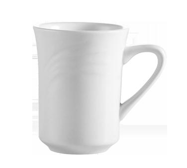 CAC China GAD-17 mug, china