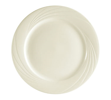 CAC China GAD-9 plate, china