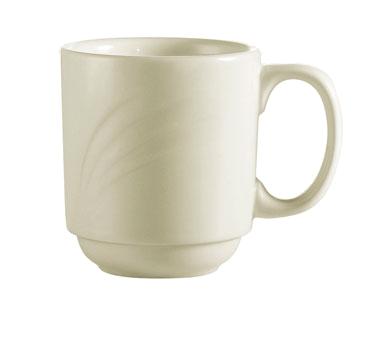 CAC China GAD-M12 mug, china