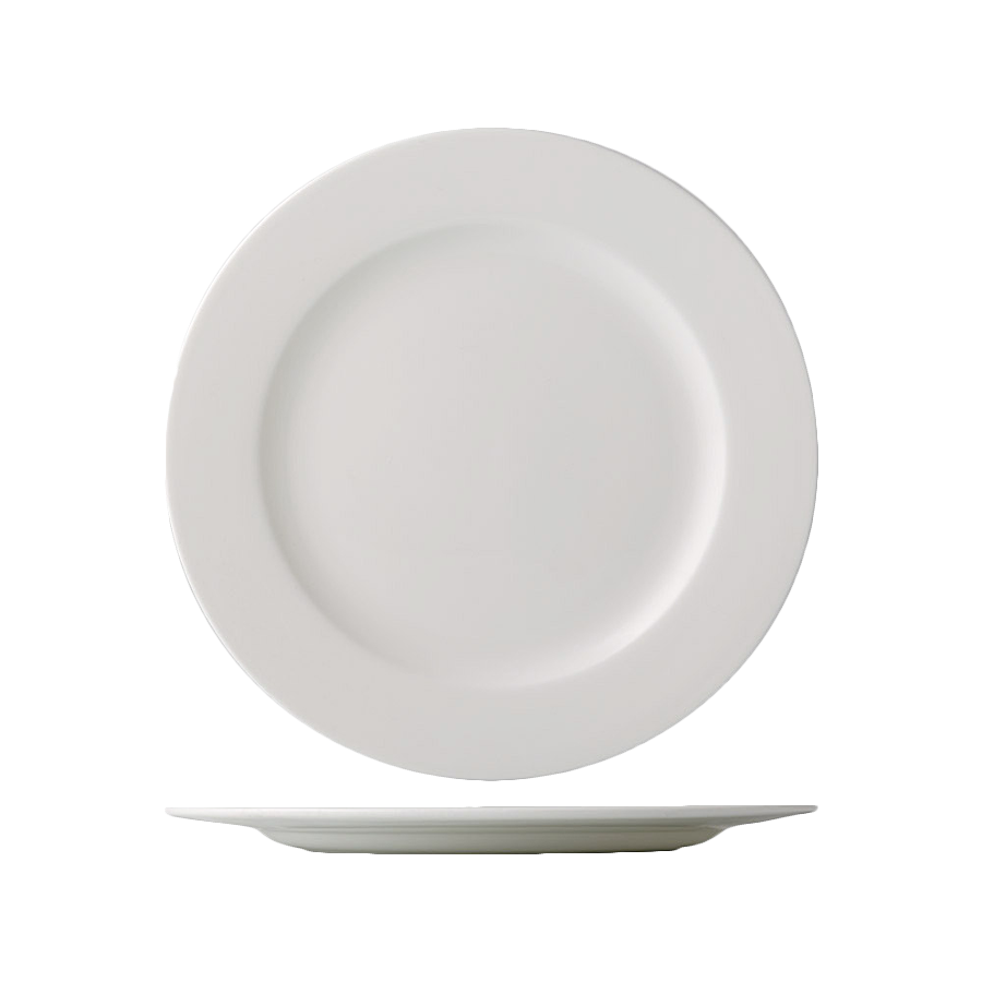 CAC China GDC-6 plate, china