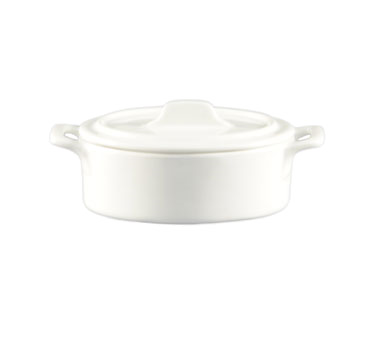 CAC China GMJ-3 miniature cookware / serveware