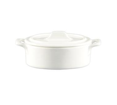 CAC China GMJ-4 miniature cookware / serveware