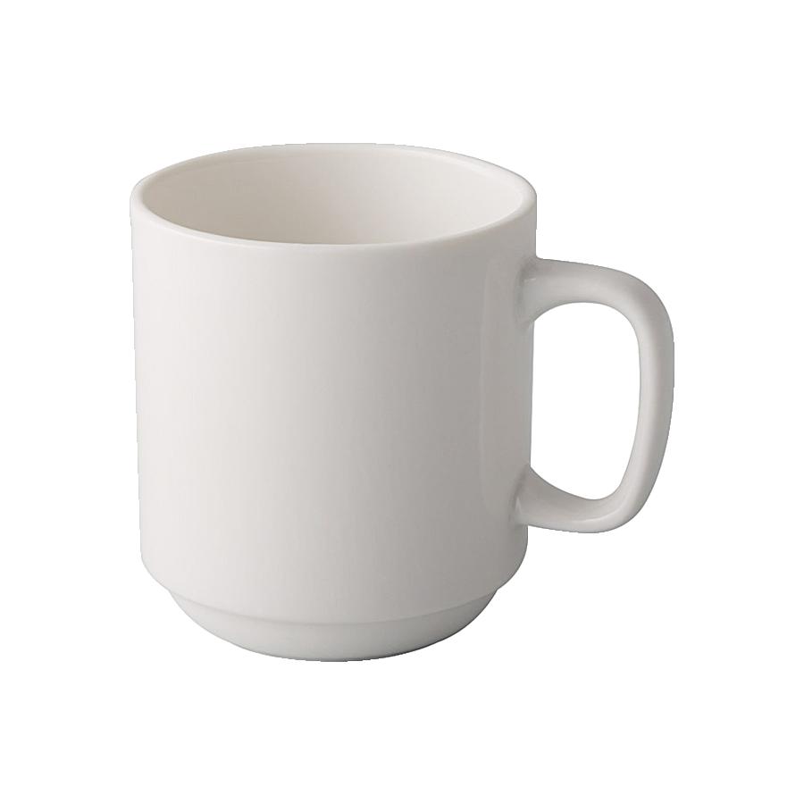 CAC China GW-PRM10 mug, china
