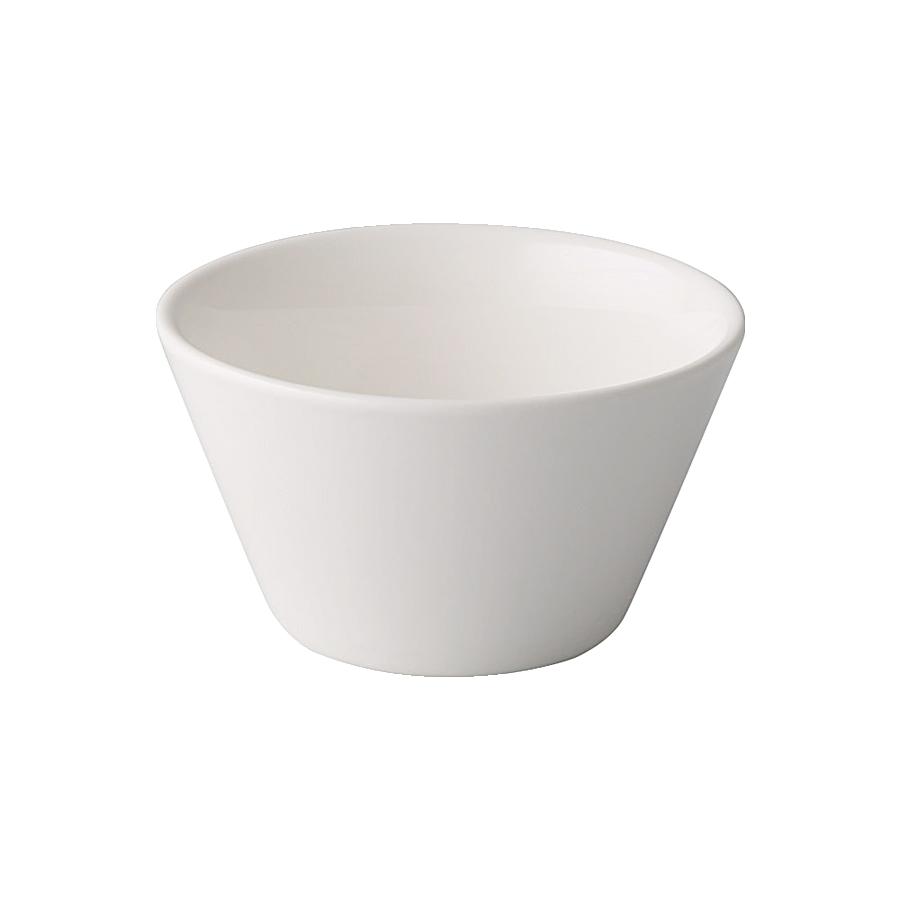 CAC China GW-V3 china, bowl,  0 - 8 oz