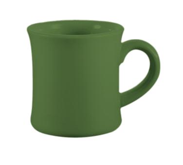 CAC China HAR-75-G mug, china
