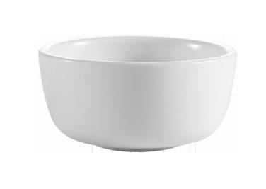 CAC China JB-95-P china, bowl,  9 - 16 oz