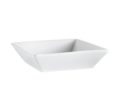 CAC China KSE-B8 china, bowl, 33 - 64 oz