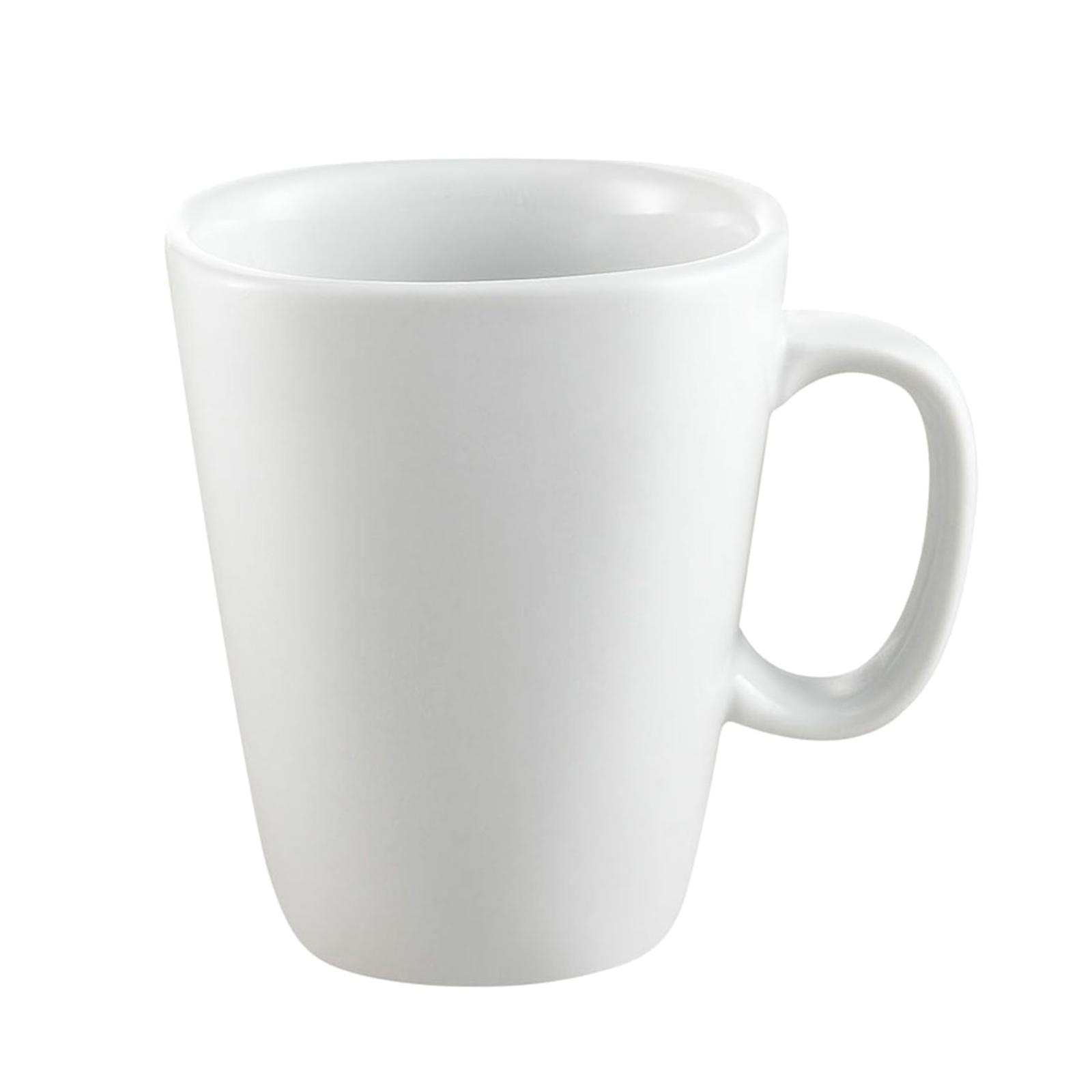 CAC China KSE-M18 mug, china